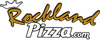 Rockland Pizza-Pizza Can Taste That Good